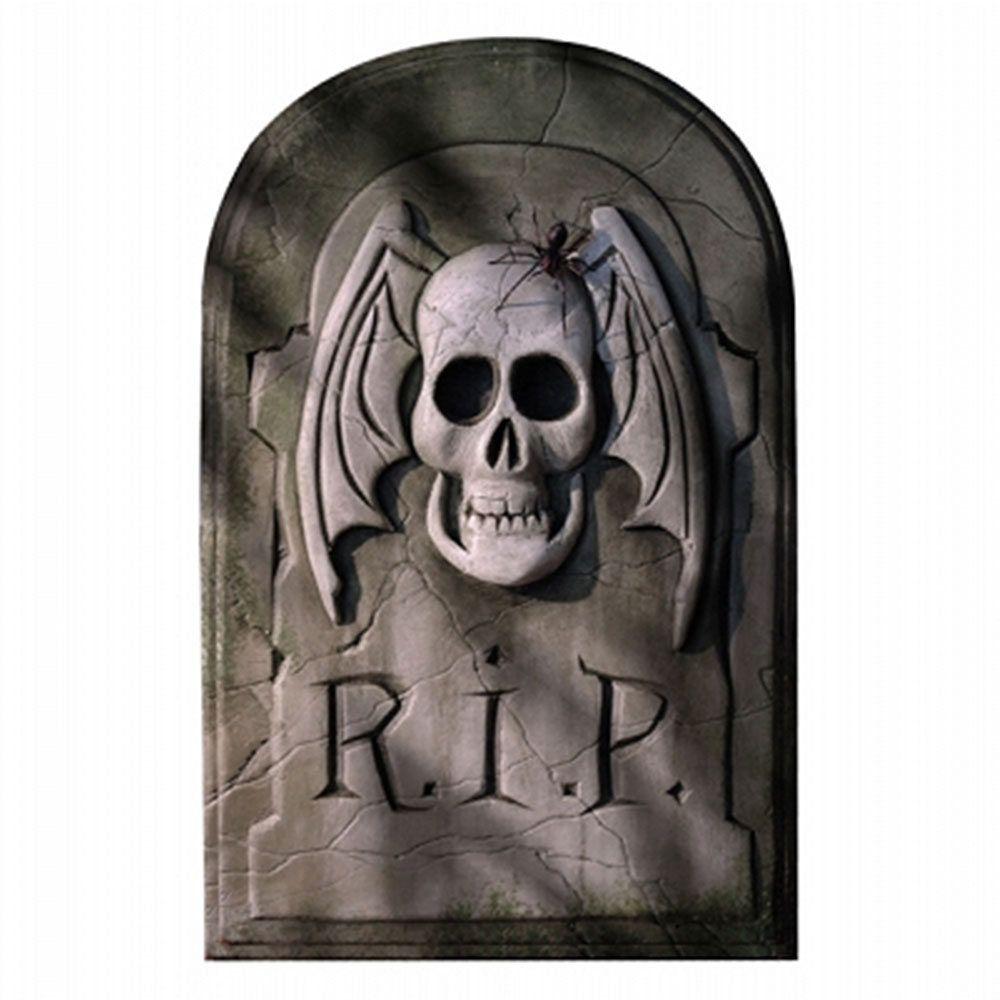 Надгробие rip Мраморный крестик Лубянка