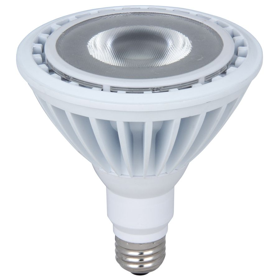 Top rated led flood light bulbs httpscartclub pinterest sylvania led outdoor flood light bulbs one of the the truly great things about led lighting is it is not only available to builders of boats that are new workwithnaturefo