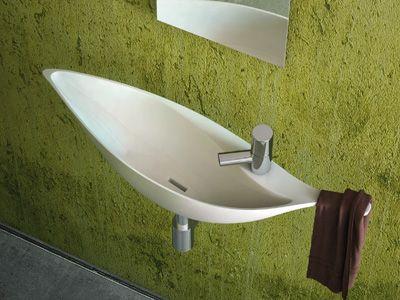 S�rie lave-mains - Colibri