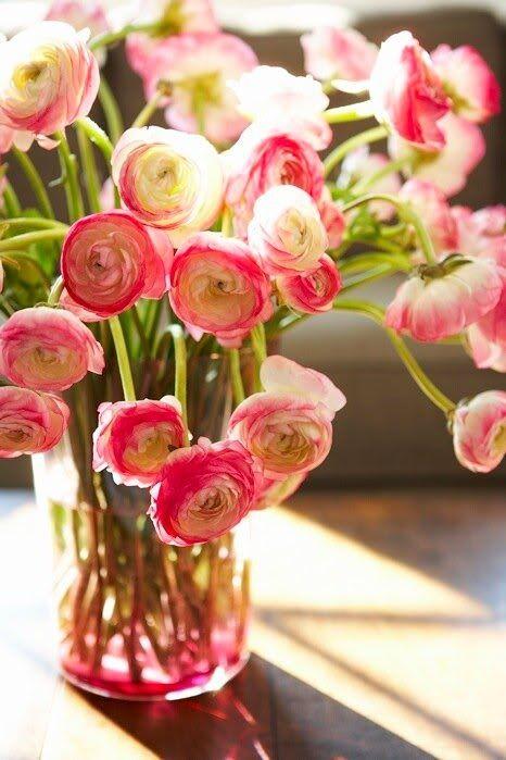 Faith Hope Love Flower Power Pinterest Floral, Arreglos - Arreglos Florales Bonitos