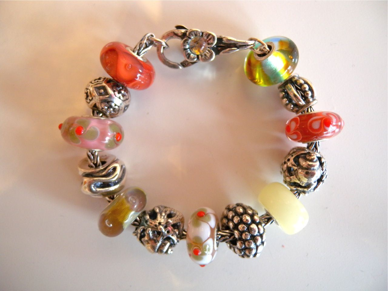 gb en of trollbeads shop beauty to bracelet bracelets int jewellery ready spring wear trollbead