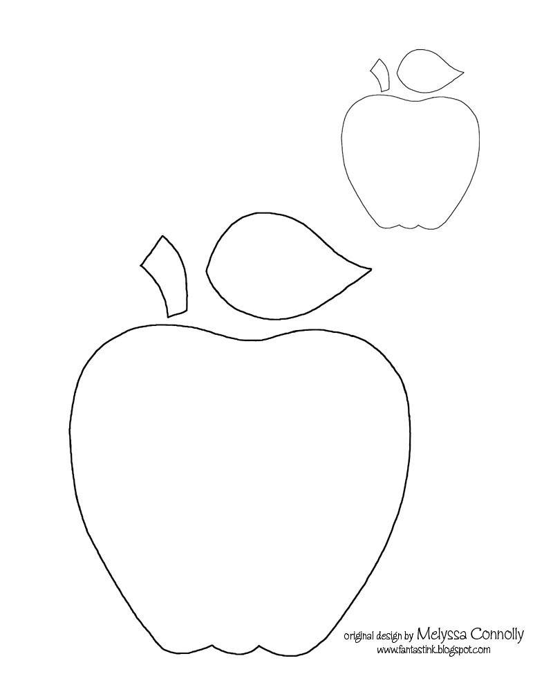 были полном яблоко из цветной бумаги на листе цитата друзья ставим