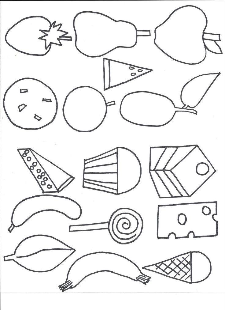 1000  ideas about preschool food crafts on pinterest
