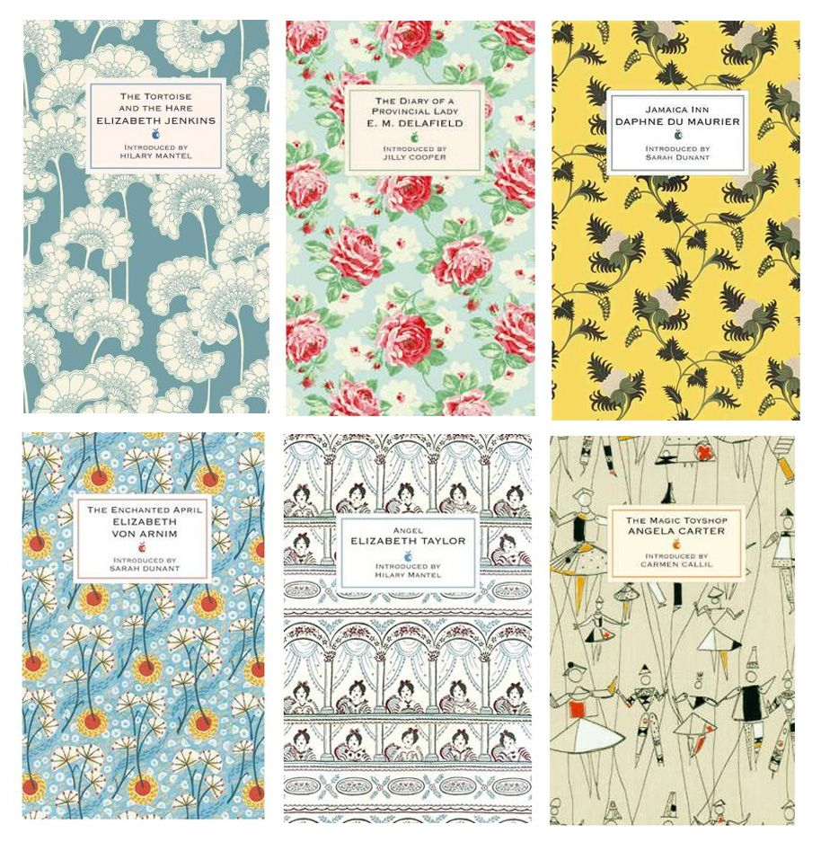Beautiful Books Classics To Collect Beautiful Book Covers Book Gifts Book Design
