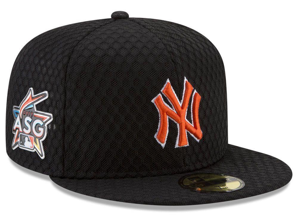 New york yankees new era 2017 mlb all star game home run