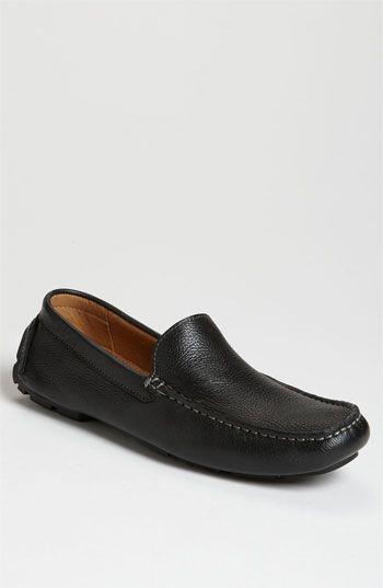 4224bcb3b50 1901  Coronado  Driving Shoe available at  Nordstrom