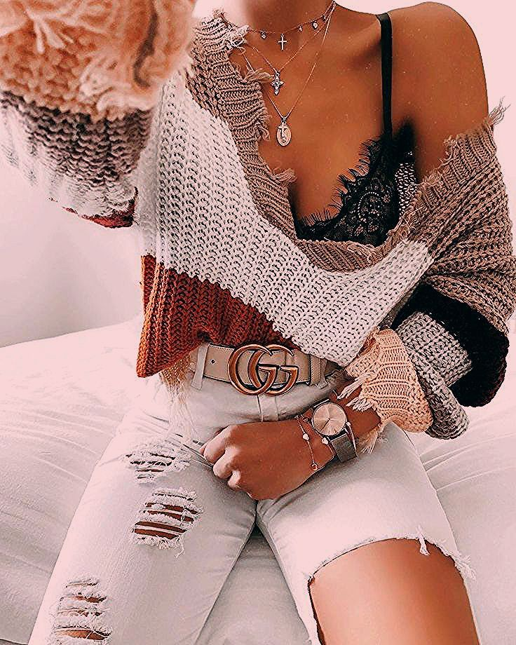 Photo of Fashion Outfits & Street Style sucht den Sommer – Sommer Mode Ideen