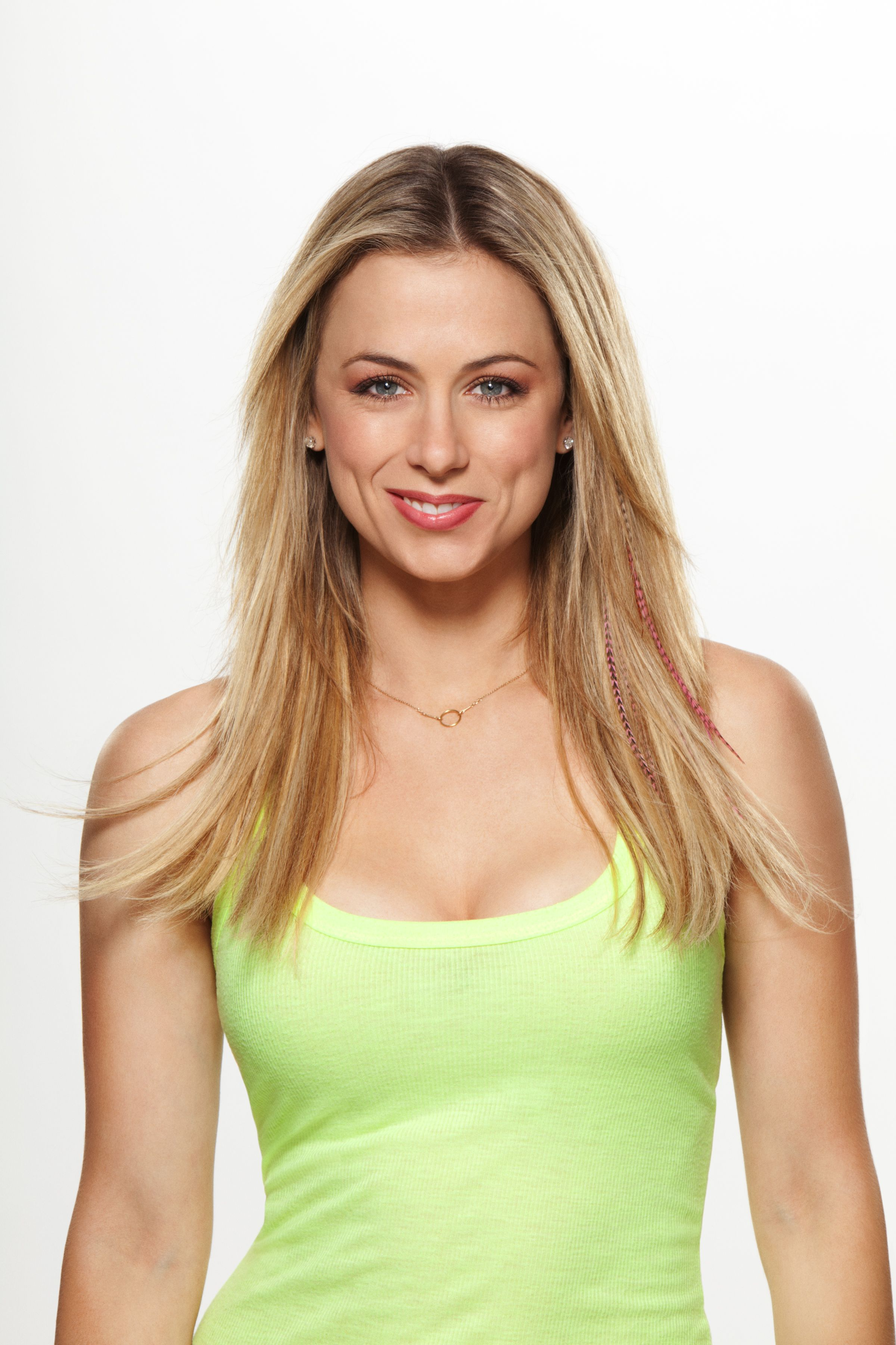 Iliza Shlesinger nudes (93 fotos) Tits, Twitter, see through