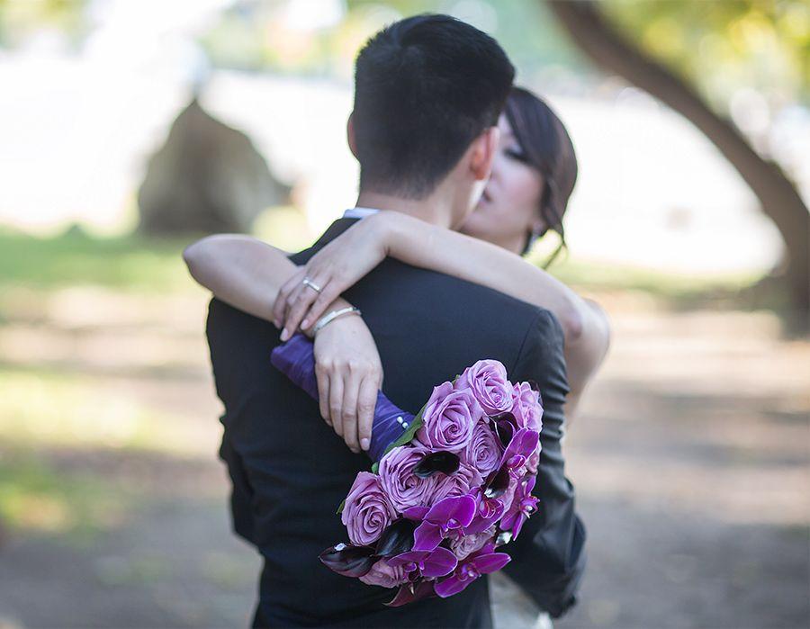 photo by http://em34.com/Blog/