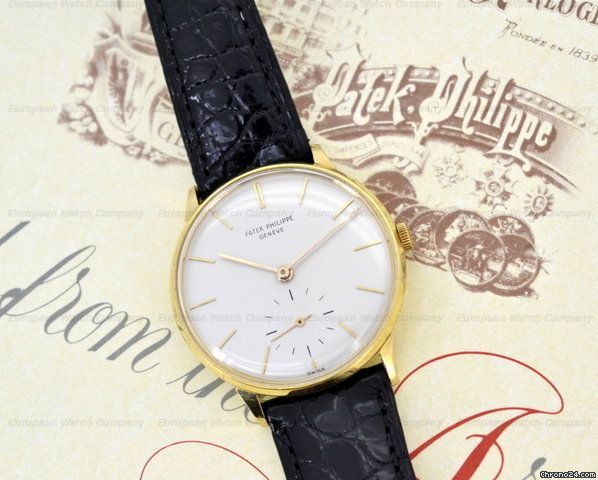 http://www.jamesedition.com/watches/patek_philippe/other/vintage-andquot