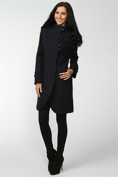 8c97362130a2 Пальто элегант леди в спб   Брендовая одежда