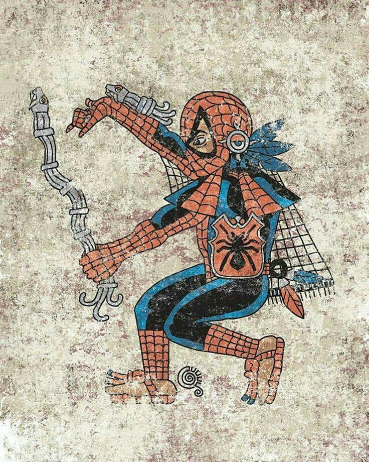 Pin by vishal.exe on Marvel wallpapers Superhero art