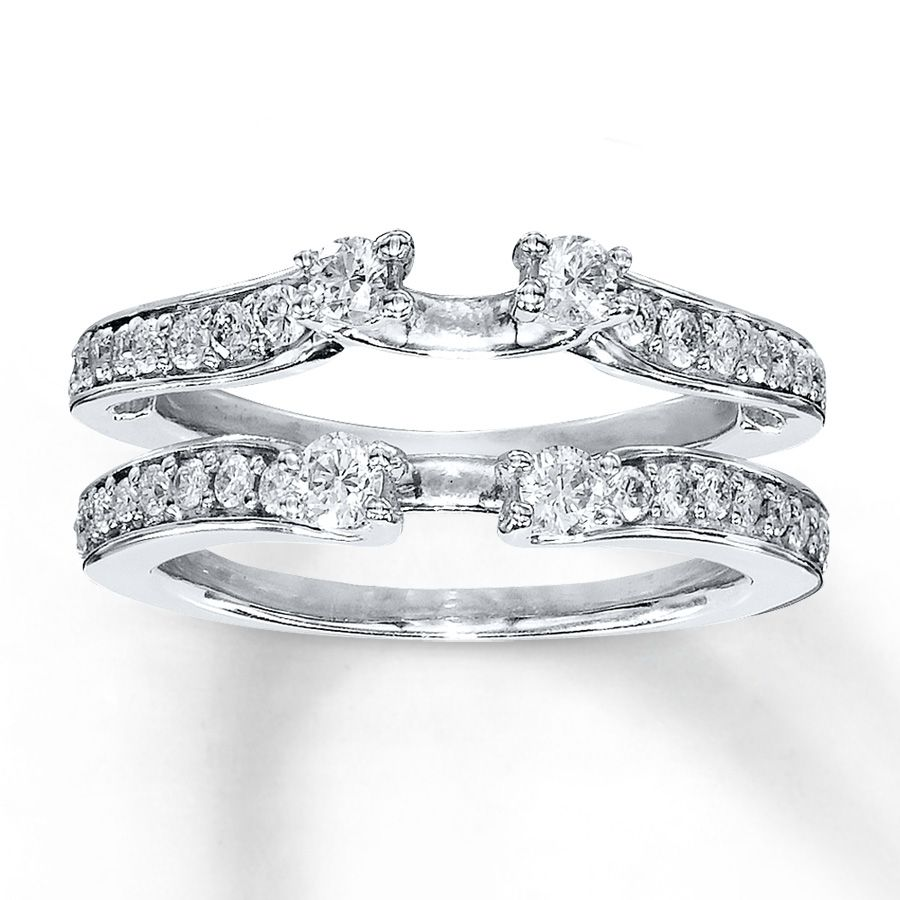 Engagement Rings Wedding Diamonds Charms Jewelry From Kay Jewelers Your Trusted