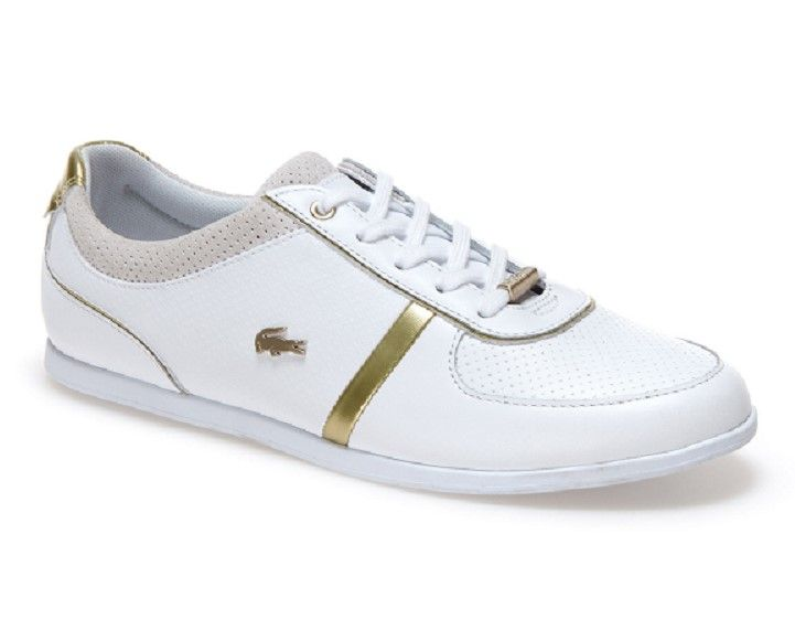 lacoste shoes gold crocodile lure fishing for bass