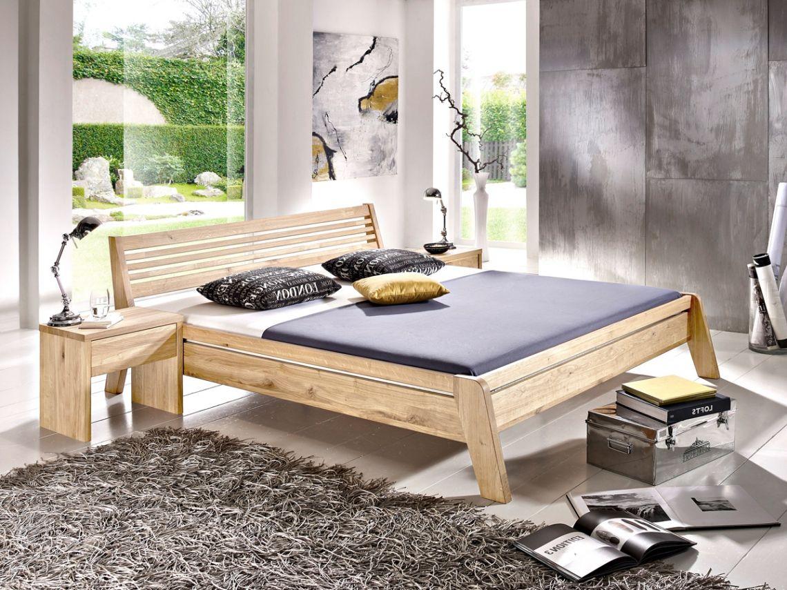 mary massivholzbett in komforth he 90 x 200 cm kernbuche schlafzimmer pinterest mary. Black Bedroom Furniture Sets. Home Design Ideas