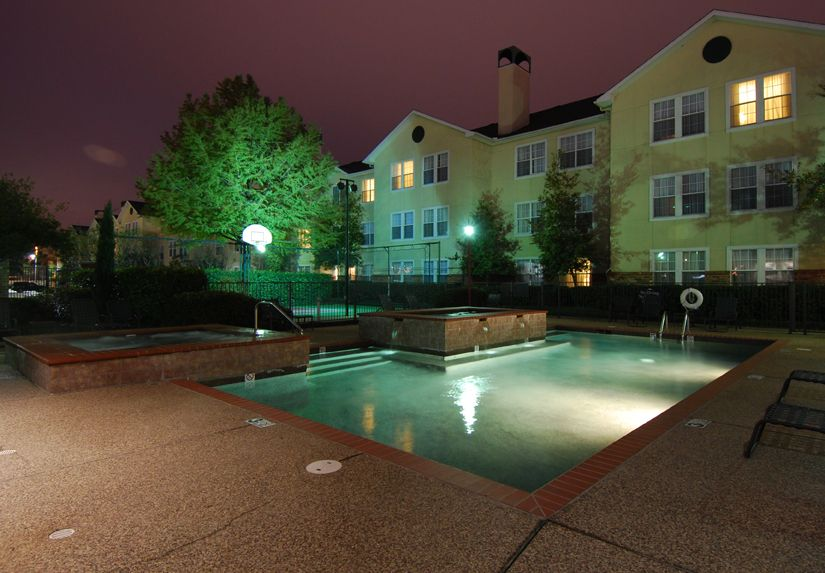 Homewood Suites Lewisville, TX -- Book at www.Hilton.com #hotels ...