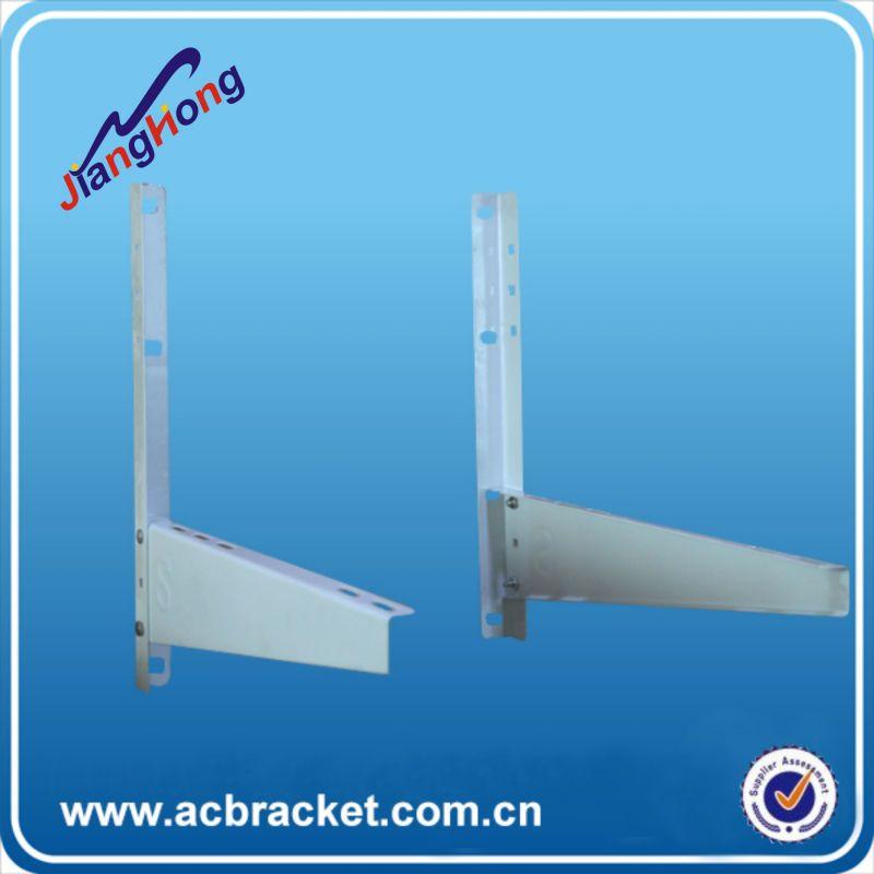 Small Rv Air Conditioner Units
