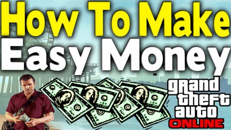 Gta 5 Money Hack Online Gta 5 Hack Http Gta5livecash Com 23393 Gta 5 Money Gta Grand Theft Auto