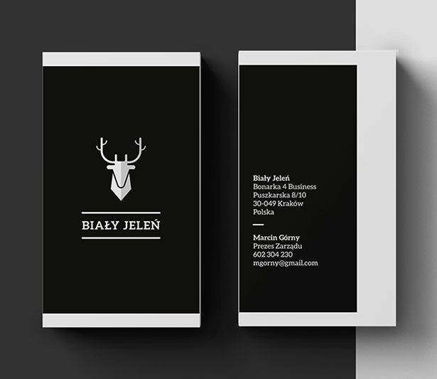 Simple professional business card designs 1 design pinterest simple professional business card designs 1 reheart Choice Image