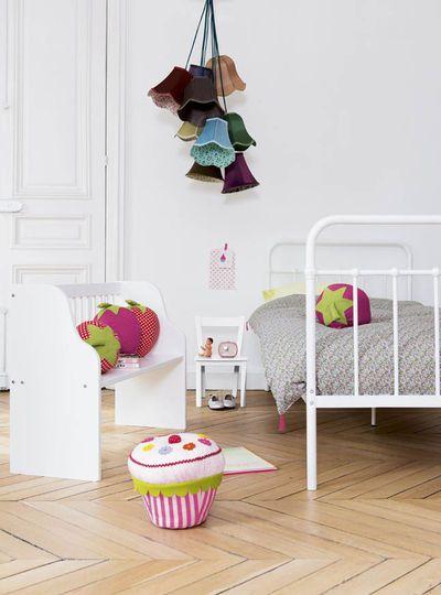 Nouveautes Meubles Fly 2013 La Selection De La Redaction Chambre Enfant Deco Chambre Enfant Meuble Fly