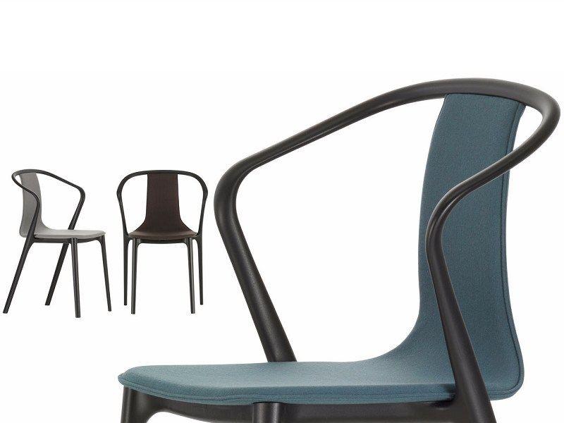 Scarica il catalogo e richiedi prezzi di Belleville armchair ...