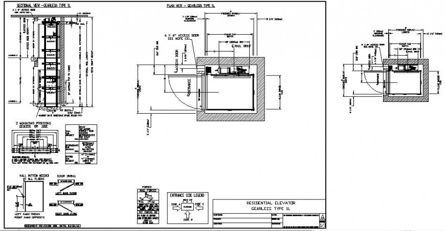 Pin On Detalhes Construtivos