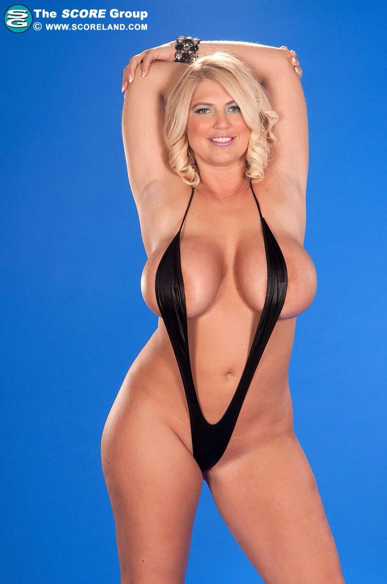 micro bikini pleasure