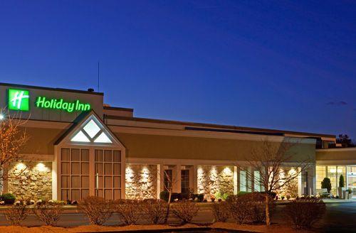 Mansfield Hotels Holiday Inn Mansfield Foxboro Area Hotel In Mansfield Massachusetts Holiday Inn Hotel Inn