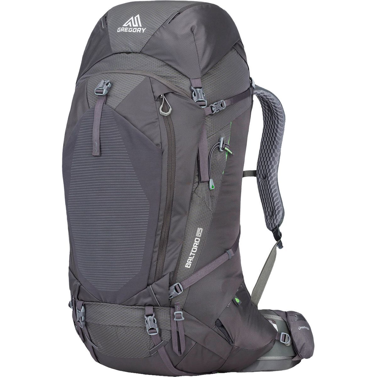 Photo of Gregory Baltoro 65L Backpack