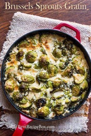 Vegetable Casserole Recipes Broccoli Cauliflower