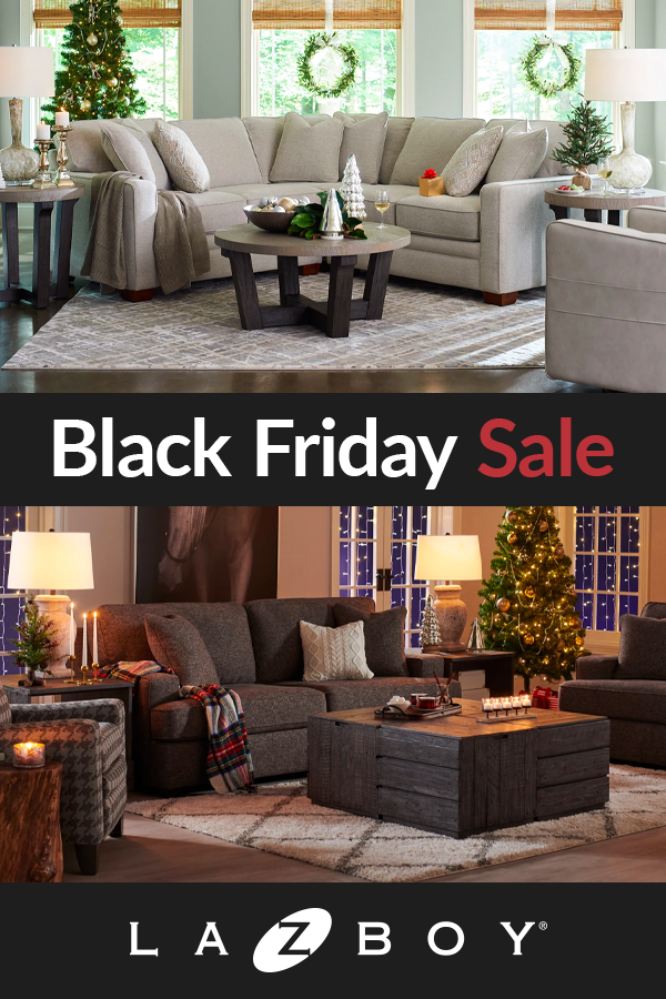 Black Friday Deals For Days Find Comfort And Joy Comfortably Choose How You Want To Shop Woodworking Furniture Table Romantic Living Room Living Room Tv Wall