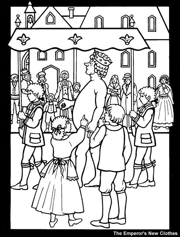 Image result for hans christian andersen preschool theme | Hans ...