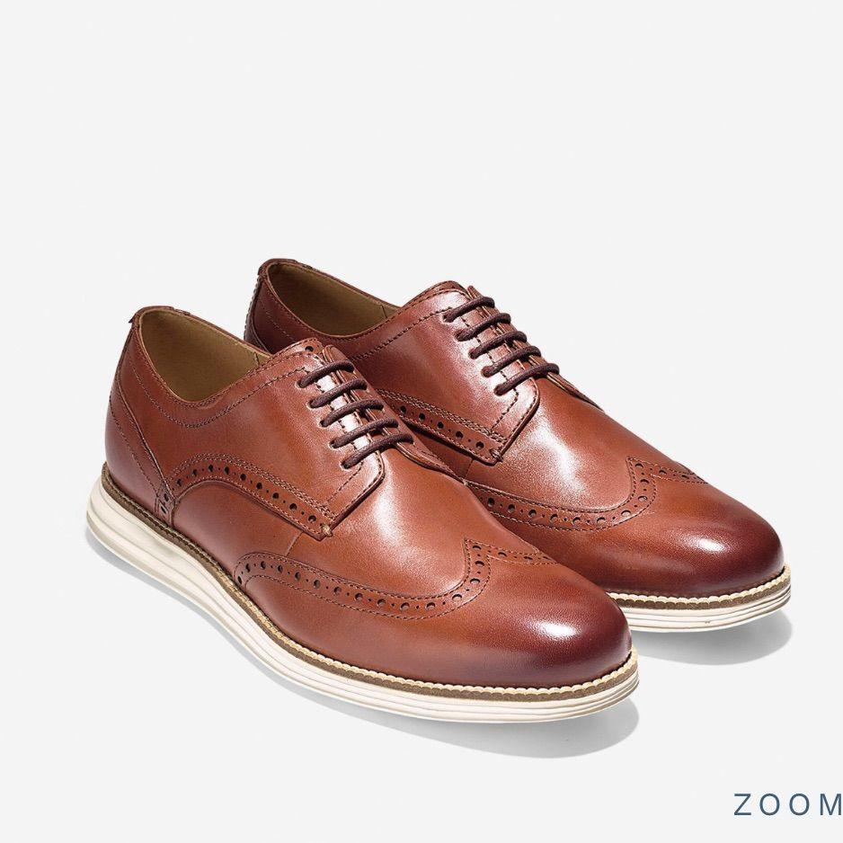 Cole haan mens shoes, Cole haan men