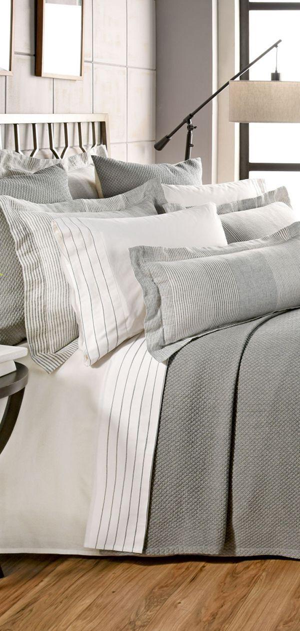 Luxury Bedding in 2020 Luxury bedding, Luxury bedding