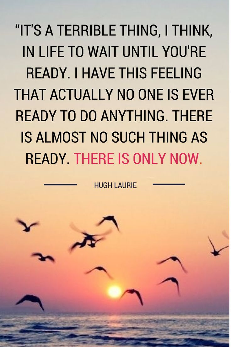 We only have this moment!  Life quotes, Words, Words of wisdom