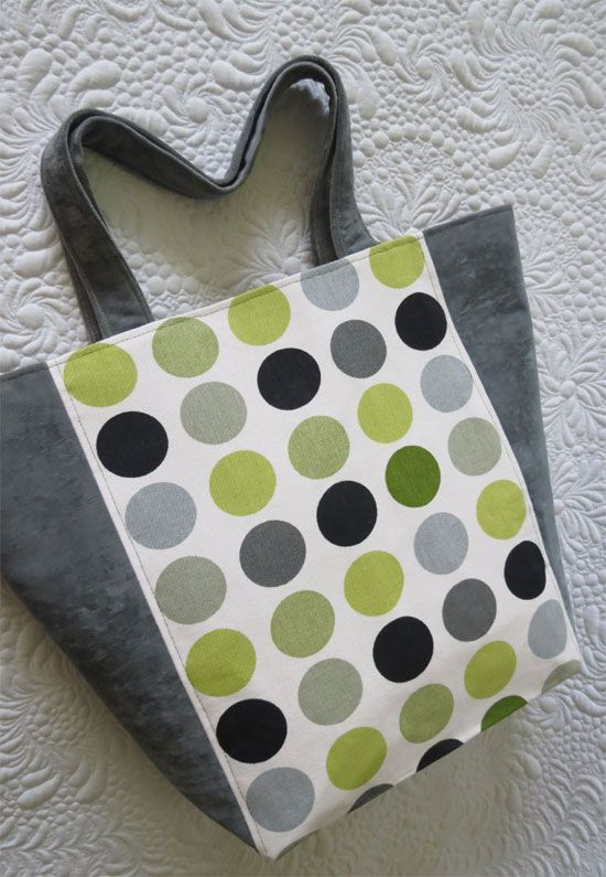 e0120542ff05 Geta s Quilting Studio  Shopping Bag