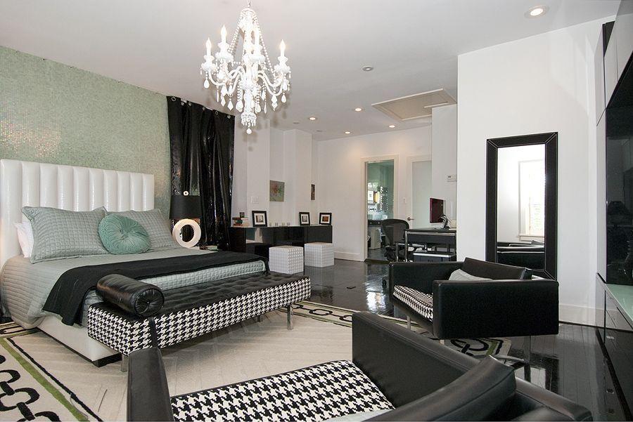Best 101 Custom Master Bedroom Design Ideas Photos 640 x 480