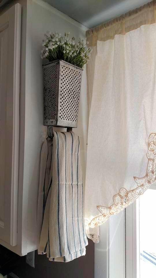 Pin von Virginia Hasting auf Diy ideas | Pinterest | Gartendeko ...