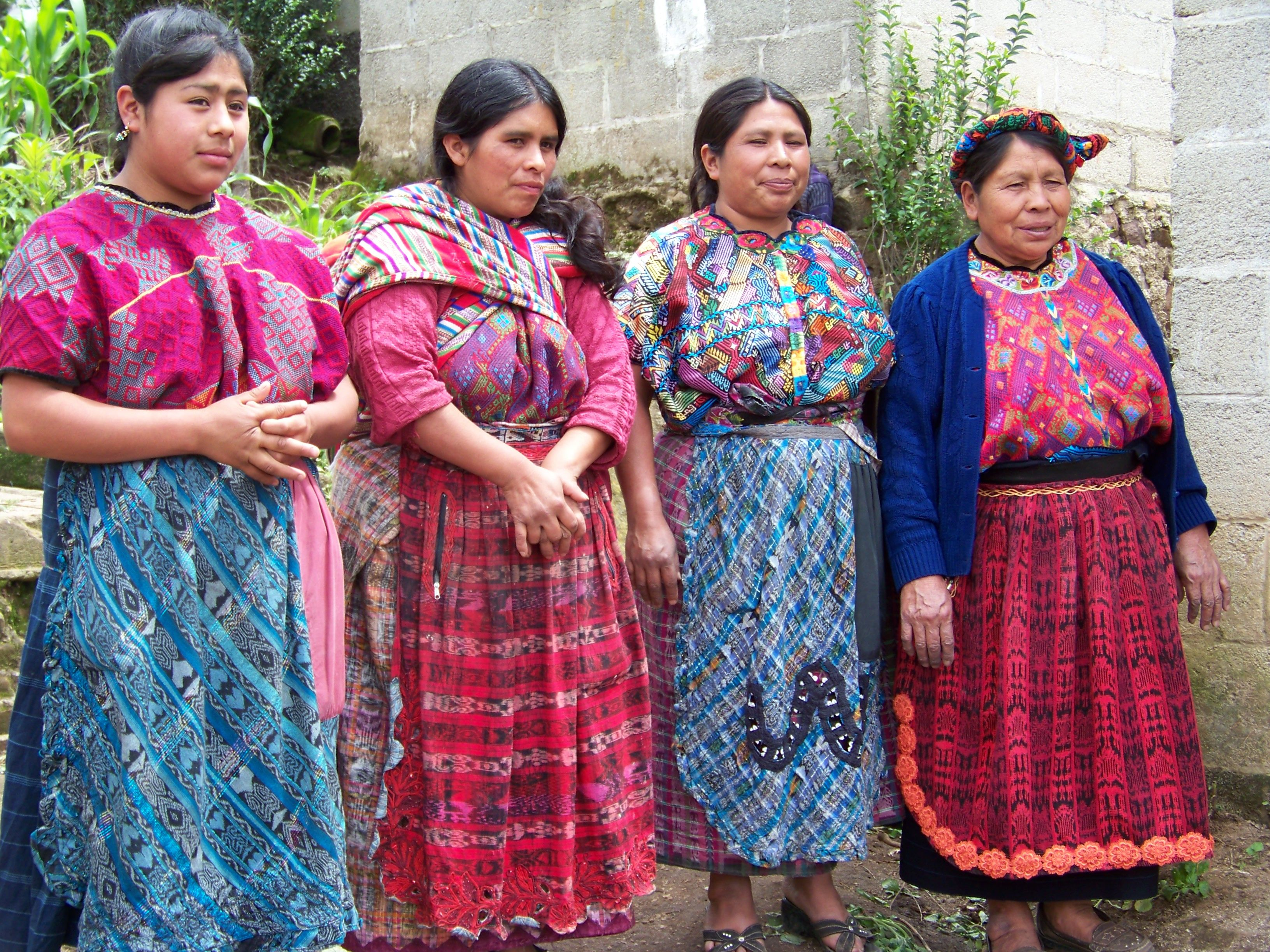 #guatemala #volunteera...