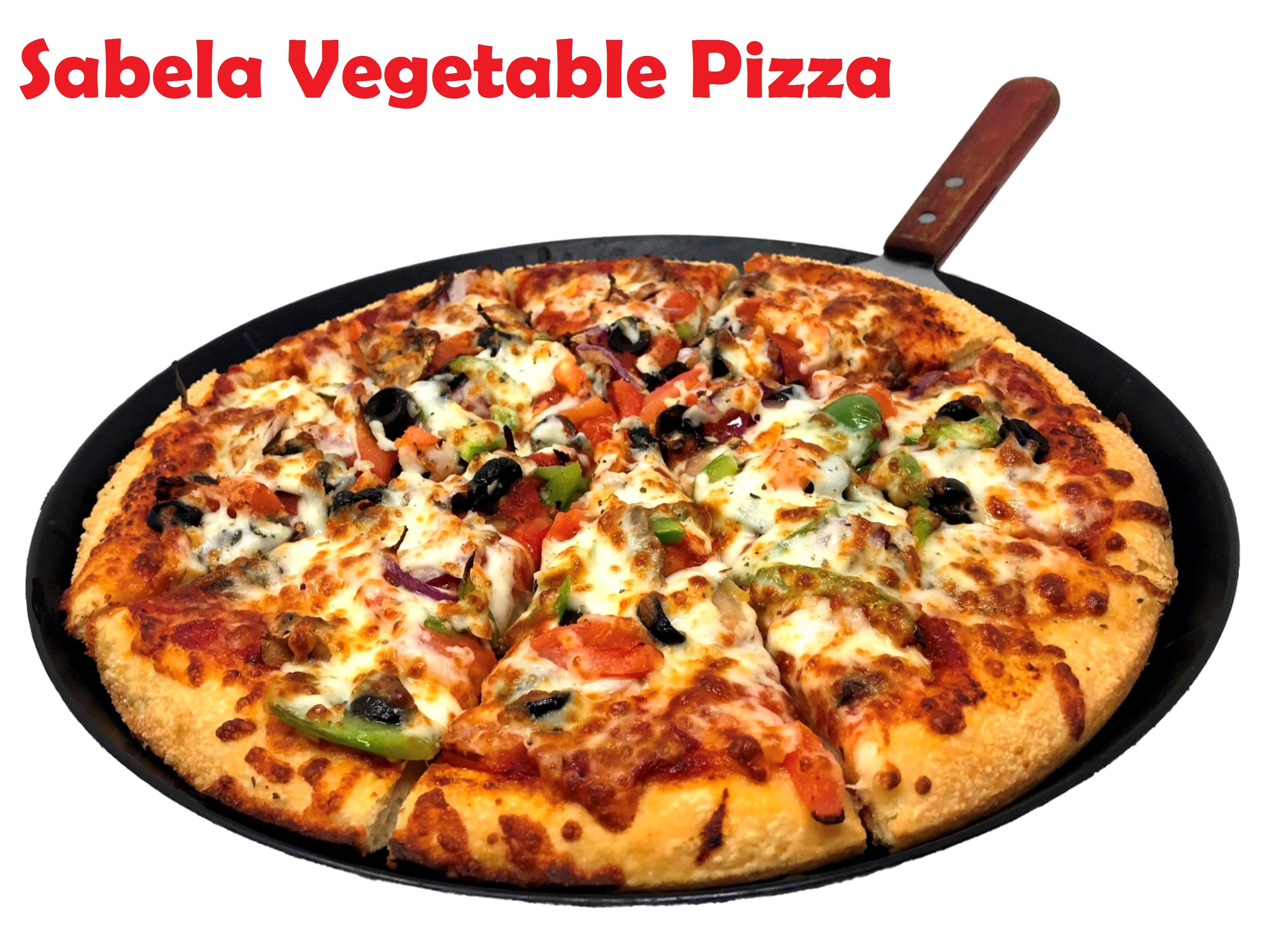 Pin By Brizio S Pizza On Pizza Good Pizza Pizza Restaurant Pizza Home Delivery