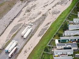 FLOODS IN CANADA - Google Search