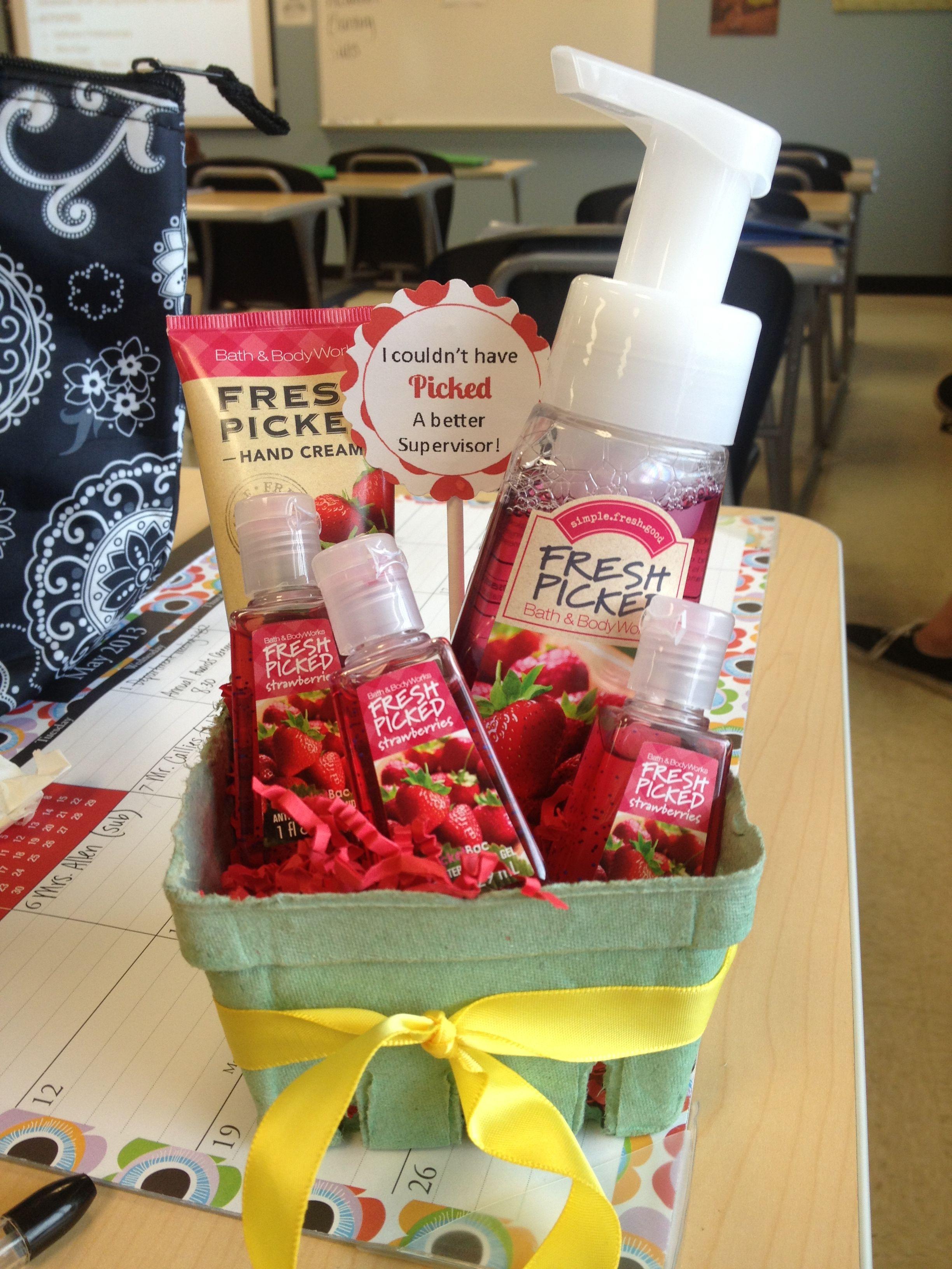 Pin By Annkathryn Landers On Teaching Student Teacher Gifts Teacher Appreciation Gifts Teacher Gifts