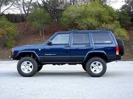 Imagen Relacionada Jeep Cherokee Sport Jeep Cherokee Jeep Xj