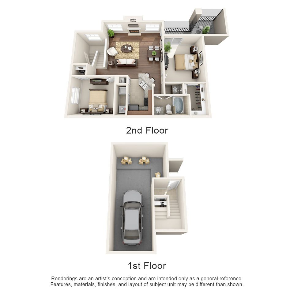Luxury 1 2 3 And 4 Bedroom Apartments In Coppell Tx Coppell Texas Apartment Steadfast 4 Bedroom Apartments Bedroom Apartment Sims House Design