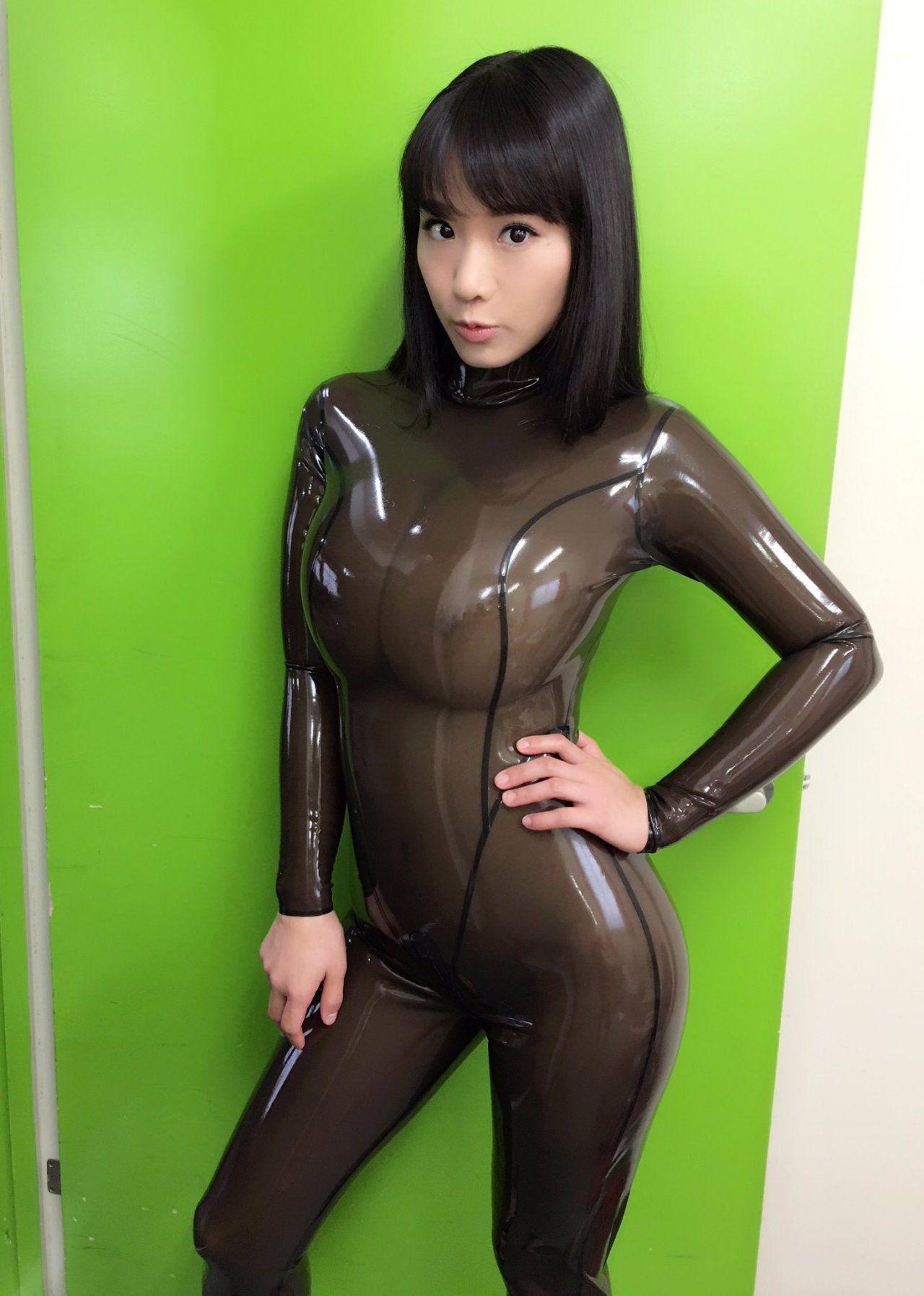 Japanese download scat porn clips