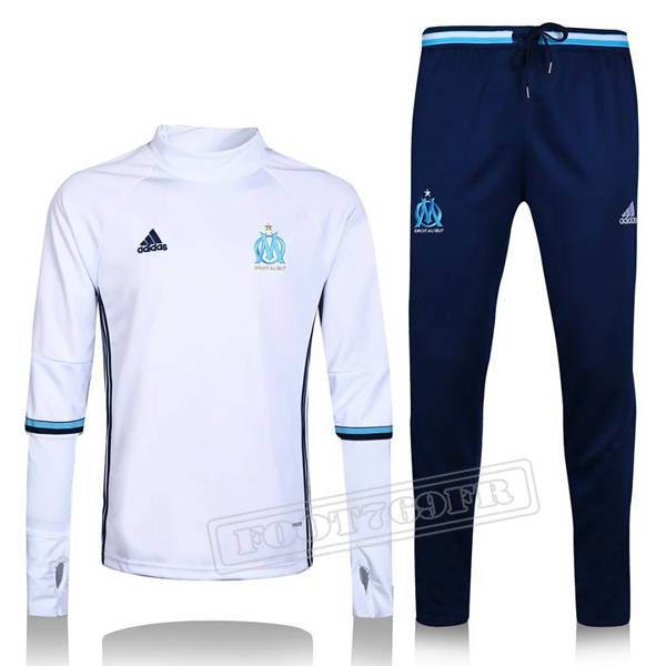 ensemble survetement homme adidas