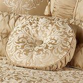 Newcastle Damask Comforter Bedding