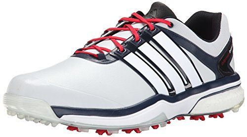adidas boost golf shoes men