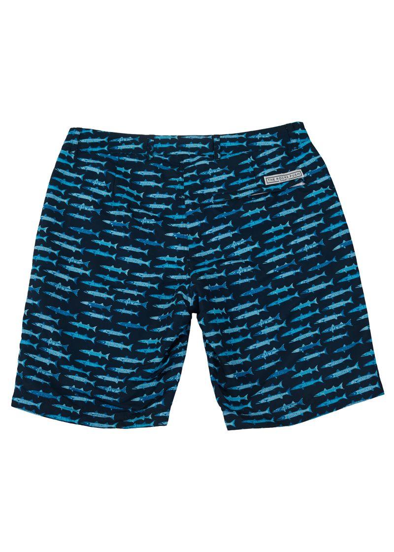 Mens Designer Swim Shorts | Mens Boardies Australia