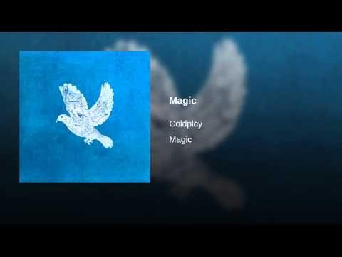 Talk - Coldplay: Testo e Traduzione - BeatGoGo.it